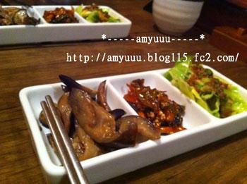 kanchan3.jpg