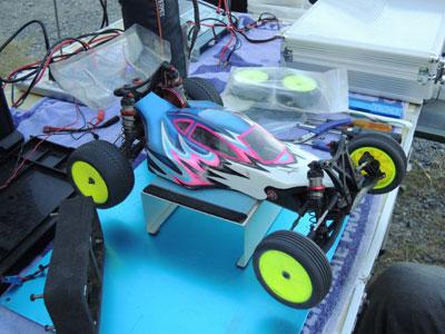 DEX210