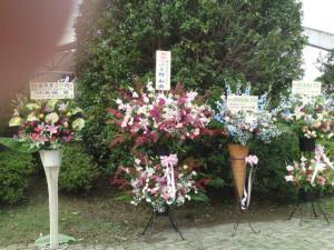 20110926_anohana3.jpg