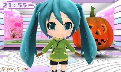 20121031_miku.jpg