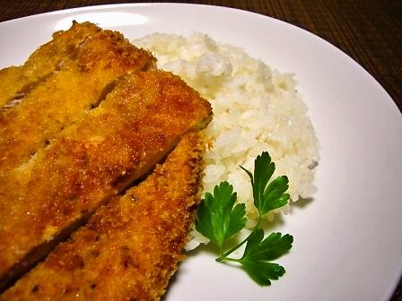 foodpic207130.jpg
