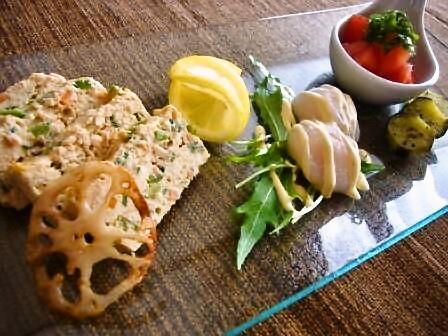 foodpic209006.jpg