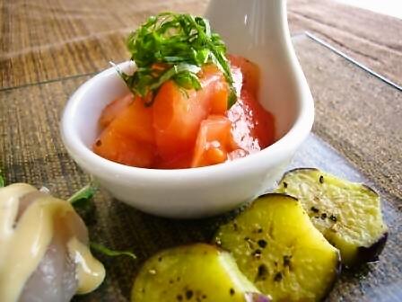 foodpic209010.jpg