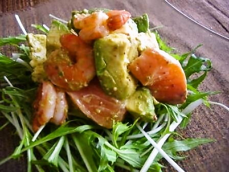 foodpic209013.jpg