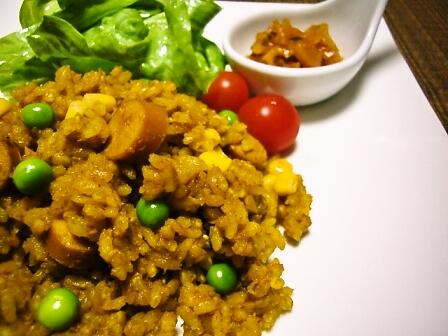 foodpic212739.jpg