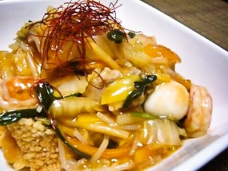foodpic218745.jpg