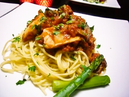 foodpic219455.jpg