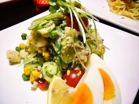 foodpic219457.jpg