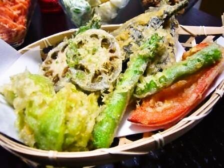 foodpic242418.jpg