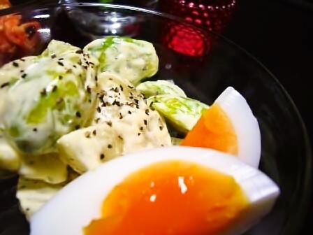 foodpic242423.jpg