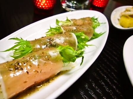foodpic248154.jpg