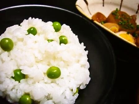 foodpic249542.jpg