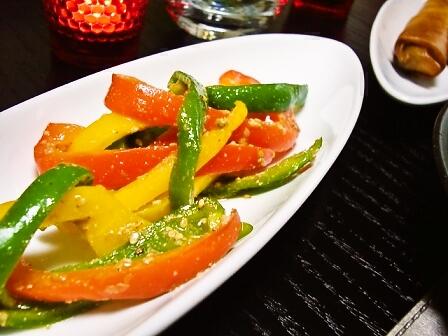 foodpic258386.jpg