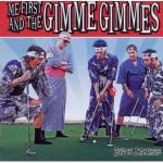 Gimme Gimmes1