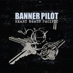 BannerPilot2.jpg