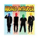 Masked-Intruder.jpeg