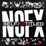 NOFX-SelfEntitled.jpg