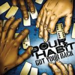PourHabit-GotYourBack.jpg