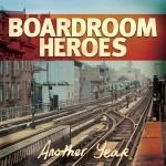 boardroom_heroes2.jpeg