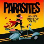 parasites2.jpg