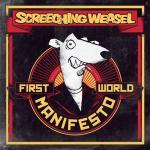 screeching-weasel2011.jpg