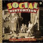 social-distortion.jpg