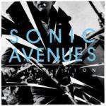 sonic_avenues2.jpeg