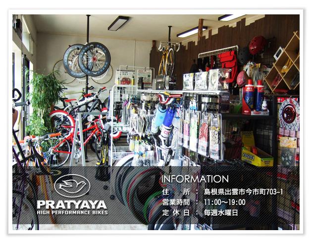 pratyayainfo.jpg