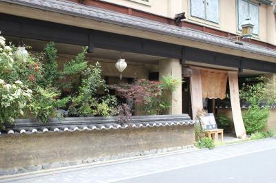 sumushi1.jpg