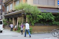 sumushi3.jpg
