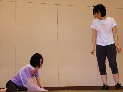 daiyaku.jpg