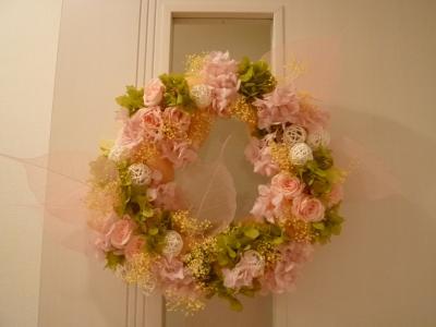 fairywreath.jpg
