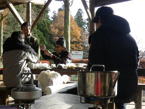 2010-11-29_009.jpg