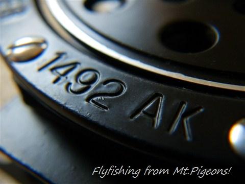 IMGP2429.jpg