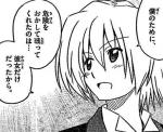 hayate382_04.jpg