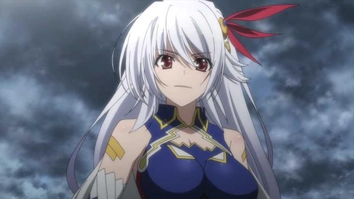 【PV】TVアニメ「魔弾の王と戦姫(ヴァナディース)」PV第1弾.mp4_000012586
