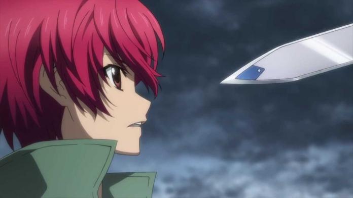 【PV】TVアニメ「魔弾の王と戦姫(ヴァナディース)」PV第1弾.mp4_000007859