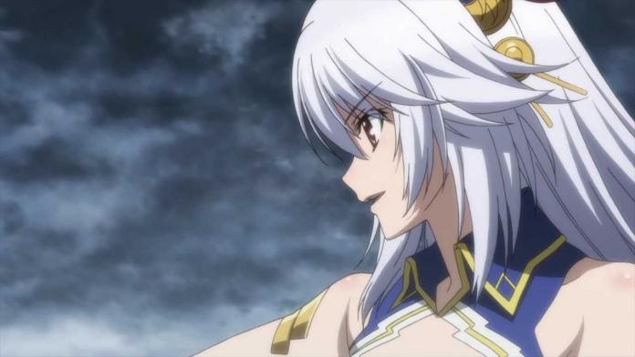 【PV】TVアニメ「魔弾の王と戦姫(ヴァナディース)」PV第1弾.mp4_000003787
