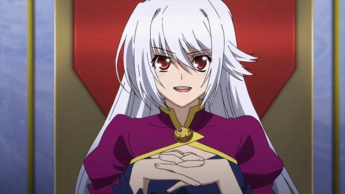 【PV】TVアニメ「魔弾の王と戦姫(ヴァナディース)」PV第1弾.mp4_000085813
