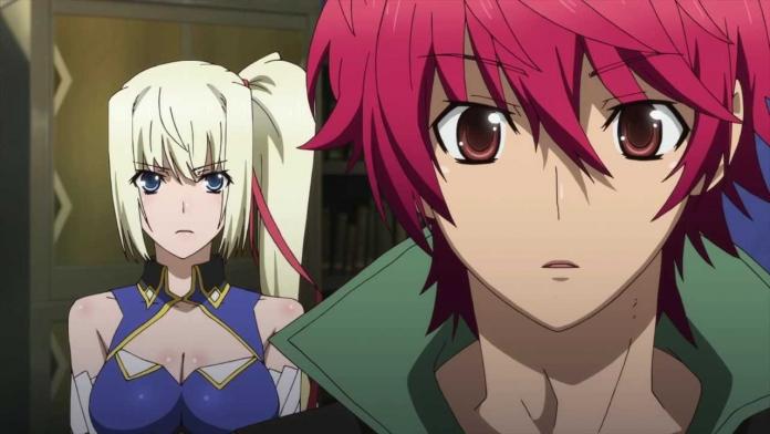 【PV】TVアニメ「魔弾の王と戦姫(ヴァナディース)」PV第1弾.mp4_000074756