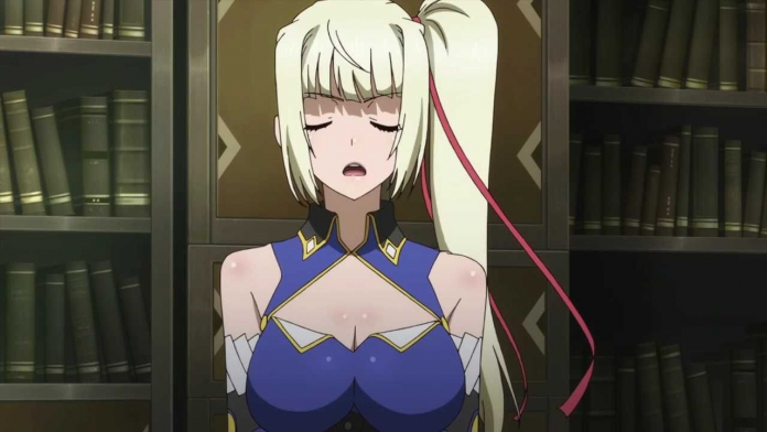 【PV】TVアニメ「魔弾の王と戦姫(ヴァナディース)」PV第1弾.mp4_000069245