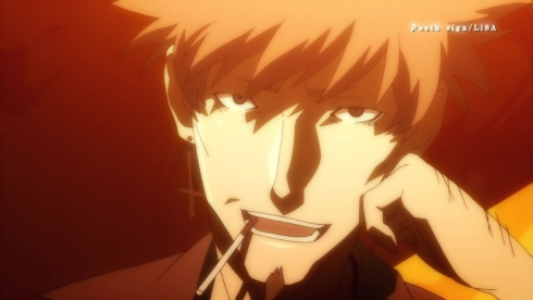sm17887193 - 【Fate/Zero】化物語と偽物語で Blu-ray Disc CMパロ.mp4_000031567