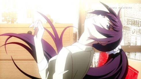 sm17887193 - 【Fate/Zero】化物語と偽物語で Blu-ray Disc CMパロ.mp4_000007350