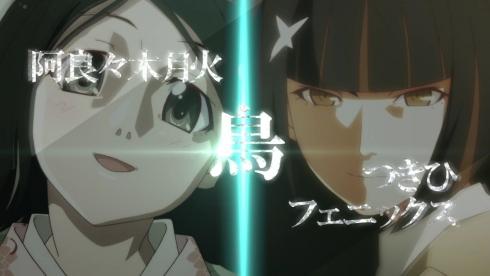 sm17887193 - 【Fate/Zero】化物語と偽物語で Blu-ray Disc CMパロ.mp4_000084848