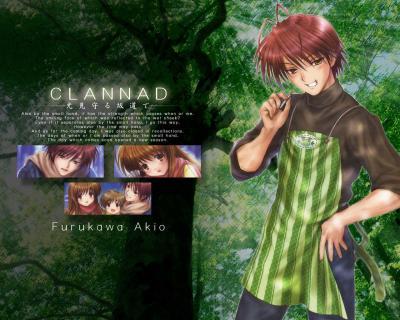 CLANNAD6.jpg
