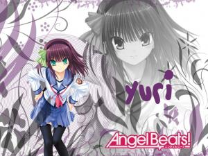 angel_beats!_0001.jpg