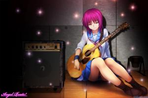 angel_beats!_0009.jpg