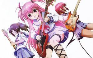angelbeats12.jpg