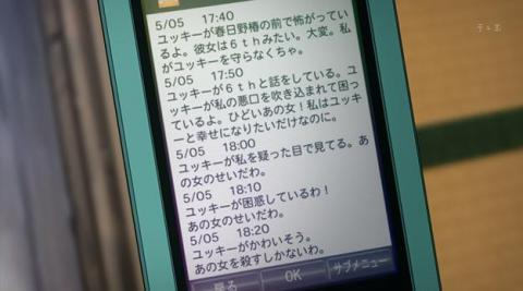 m4 11111