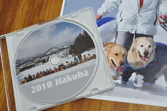 100321 002 白馬DVD
